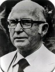 NEWTON LEOPOLDO DA CÂMARA