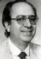 LIZANDRO DE ALMEIDA ARAUJO