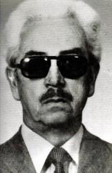 AROLDO MARQUES SARDENBERG