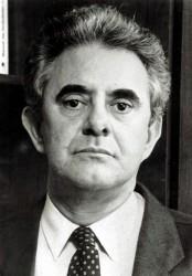 ATHOS DE SAUTO J. ABITHOA