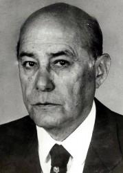 EDVINO ANDRADE NORONHA