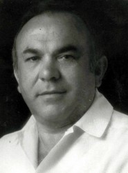 PEDRO BARBOSA LOPES