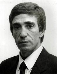 CARLOS ALBERTO COLLI MONTEIRO