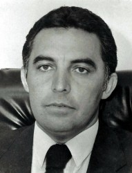 HAROLDO MARÇAL